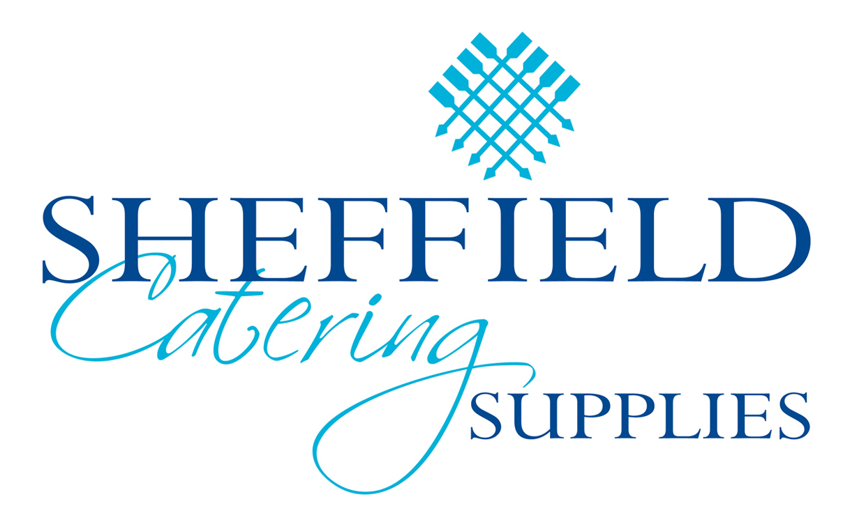 Sheffield Catering Supplies-
